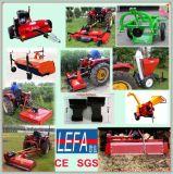 Резец травы трактора фермы земледелия портативный