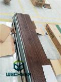 Панель сандвича изоляции пены PU панели стандартной стены Ce декоративная