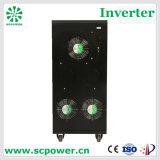 30kVA 24kwの高い発電の充電電池の充電器インバーター
