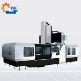 China proveedor estativo de gran tamaño del centro de mecanizado CNC para la venta