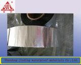 El Betún cinta autoadhesiva personalizado para materiales de construcción