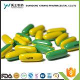 L'astaxantina dietetica di supplemento del rifornimento della fabbrica di GMP incapsula Softgel
