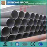 Recocido de carbono en frío sorteo de la fase de tubería de acero