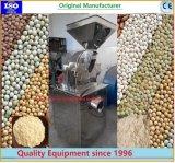 Máquina de moagem de grãos de aço inoxidável