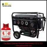 2014 2kw OEM Generator (ZH2500-ZS)