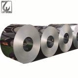 bobina del acero inoxidable 201/316L/321 con 2b el Ba No. 1