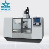 De Kleine CNC Draaibank van Vmc600 Bt40 8000rmp voor Verkoop met Goede Kwaliteit
