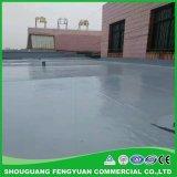 屋外の屋根の床のPolyureaの防水の床のコーティング