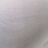 China fornecedor fabricante T304 Malha do Filtro de Aço Inoxidável (SSFM)
