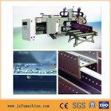 Машина 3D CNC высокоскоростная Drilling с модельным Swz