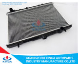 Surtidor de la recolección L200'96-00 Mt China del radiador del alto rendimiento