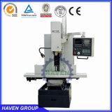 CNC 축융기 Xk7125