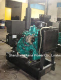 30квт 24квт Yuchai дизельного генератора в режиме ожидания 33 Ква 26,4 квт дизельный генератор