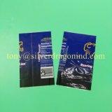 Imprimé BOPP Étiquette pour l'eau purifiée de l'étiquetage de godet