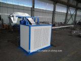 Textilmaschinerie-Luft-Drehen-Maschine/Luft, die Maschinen-/Textilfertigstellungs-Maschinerie aufhebt