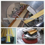 Chaîne de production de bâti de miroir de picoseconde