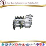 Weichai verwendeter HOWO Kipper der Dieselmotor-Kraftstoffpumpe-612601080606