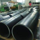 Prix de revient fabriqués en Chine PVDF bobine en aluminium à revêtement de couleur