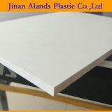A China a folha de teto espuma de PVC PVC Placa Núcleo 1220x2440mm