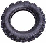 수단 시장을%s 농업 타이어 트랙터 타이어