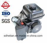 Certificado SGS 72V DC salida 4500W inversor de los coches eléctricos Precio Generador Gasolina
