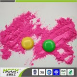 Розовый цвет PVC пигмент тапочки