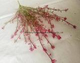 100% Handnmade Arts & Crafts Flores artificiales