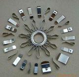 Автоматическая контактная пружина металла формирующ машину
