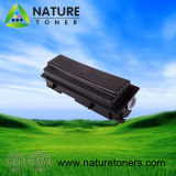 Cartuccia di toner nera TK-1130/1132/1133/1134 per Kyocera FS-1030MFP/FS-1130MFP