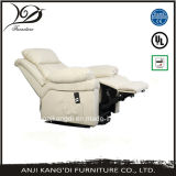 Kd-RS7132 2016 Reclinable manual / reclinable del masaje / sillón de masaje / sofá del masaje