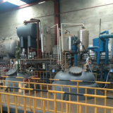 Fuente Chloroxylenol de la fábrica para las materias primas cosméticas