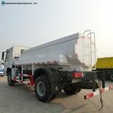 Camion di autocisterna popolare di Sinotruk HOWO
