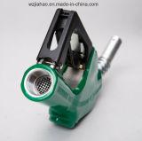 Pijp van de Automaat van de Diesel van het Aluminium van het Debiet van Opw 7h de Grote Auto