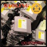 색깔 Jd 회색 유형 펌프 스위치 또는 통제 상자-----펌프 부속