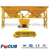 Hot Salts Aggregate Batcher, PLD800 Concrete Batching Machine