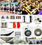pièces de rechange de la Chine HOWO moteur du chariot