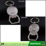 Apri Keychain del calendario perpetuo