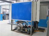 高品質の電気暖房の熱伝達液体ヒーター(YDW)