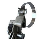 De Banden van de Kabel van de Riem van het Roestvrij staal van het Sluiten van de Bal van de Organisator van de Band van de kabel voor Gebruik in Industrie van de Macht