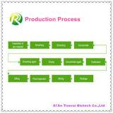 Aprovisionamento de fábrica de alta qualidade directamente o extracto de aipo em pó natural