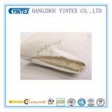 Populaires de fibre de bambou déchiquetés coussin de mousse de mémoire