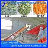 Speq per volatilizza l'asciugatrice delle verdure secche