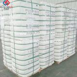 Fibra ad alta resistenza di PVA per il comitato del cemento