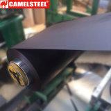 Coil&Prepainted 냉각 압연된 강철 강철 코일