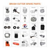 Coupeur de balai 52cc à moteur à essence de bonne qualité (BC520)