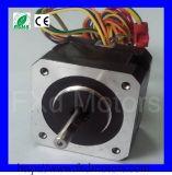 NEMA17 6 cables del motor de pasos