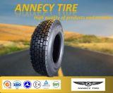 fabricante do pneumático do caminhão do pneumático de 10.00r20 9.00r20 205/75r17.5315/80r22.5