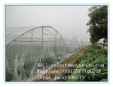 農業の温室のための反昆虫のネット、昆虫の証拠のネット