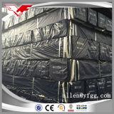 テンシンのYoufaによって製造される正方形および長方形の空セクション鋼鉄管