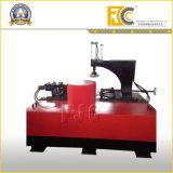 Гидровлическая автоматическая машина Necking головки уплотнения